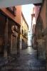 Barrio Húmedo_1