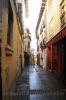 Barrio Húmedo_2