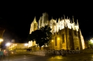 Catedral_3