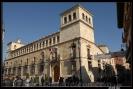Diputación Provincial_2