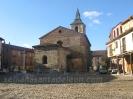 Iglesia del Mercado_1