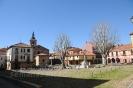 Plaza del Grano_1