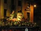 Procesión de la Sagrada Cena