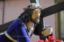 Nuestro Señor Jesús Nazareno_2