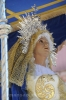 Virgen de la Pasión_2