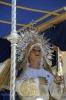 Virgen de la Pasión_4