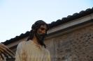 Procesión Santo Cristo del Perdón