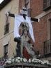 María Santísima de la Piedad, Amparo de los Leoneses_1