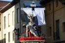 María Santísima de la Piedad, Amparo de los Leoneses_2