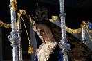 Nuestra Señora de la Esperanza_1