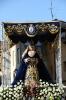 Nuestra Señora de la Esperanza_4