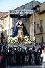 Nuestra Señora de la Esperanza_5