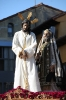 Nuestro Padre Jesús de la Esperanza Cautivo ante Anás_3
