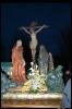 La Crucifixión_1