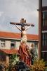 La Crucifixión_2