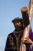 Nuestro Padre Jesús Nazareno_2