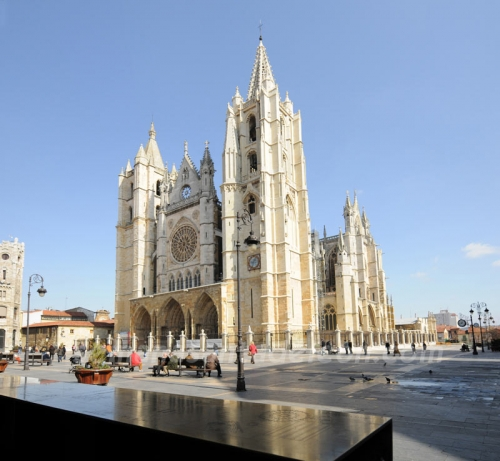 Catedral_1