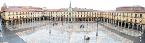 Plaza Mayor_1
